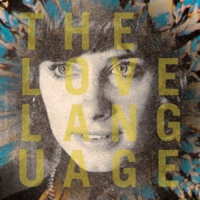 Love Language - Love Language (Opaque) (LP)