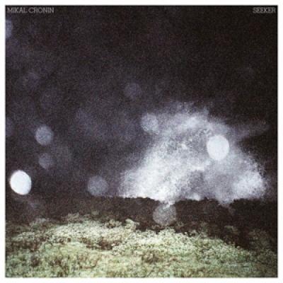 Cronin, Mikal - Seeker (Blue Vinyl) (LP)