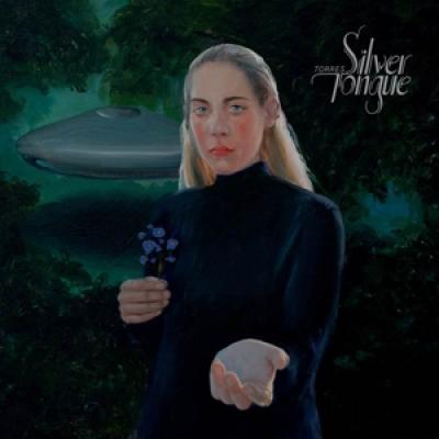 Torres - Silver Tongue (LP)