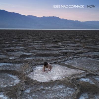 Mac Cormack, Jesse - Now