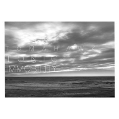Tomahawk - Tonic Immobility (LP)