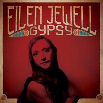Jewell, Eilen - Gypsy