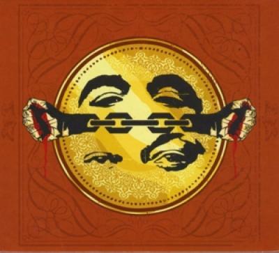 Planet Asia X 38 Spesh - Trust The Chain