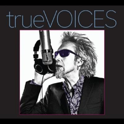 V/A - True Voices