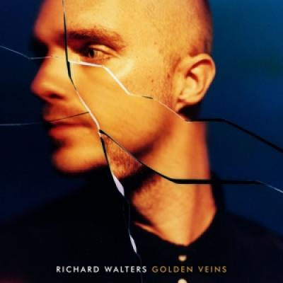 Walters, Richard - Golden Veins
