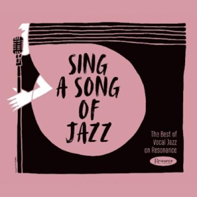 Various Artists - Sing A Song Of Jazz Best Of Vocal J