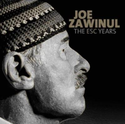Zawinul, Joe - Esc Years