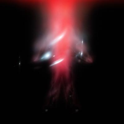 Kamixlo - Cicatriz (Red) (LP)