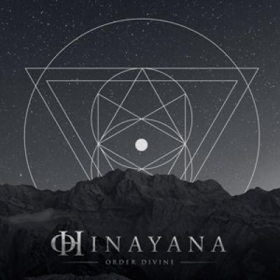 Hinayana - Order Divine