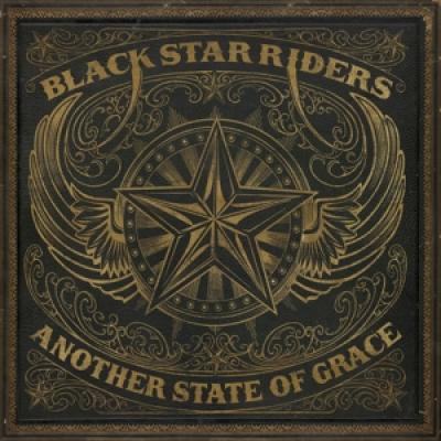 Black Star Riders - Another State Of Grace (2LP)