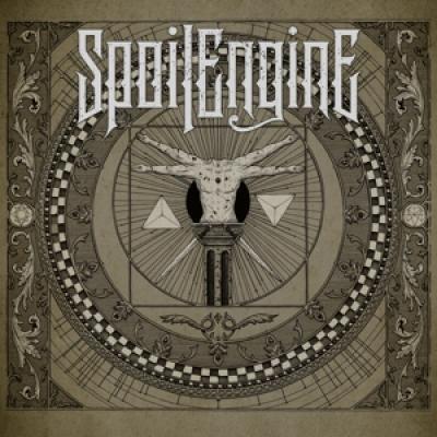 Spoil Engine - Renaissance Noire (LP)