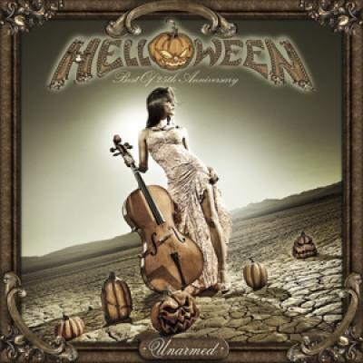 Helloween - Unarmed