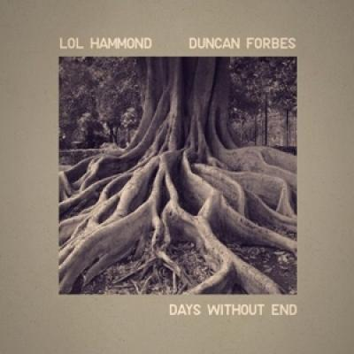 Hammond, Lol & Duncan Forbes - Days Without End