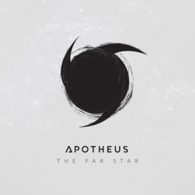 Apotheus - Far Star