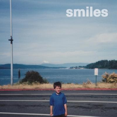 Smiles - Gone For Good/This Boy (7INCH)