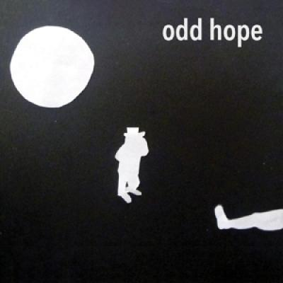 Odd Hope - All The Things (7INCH)