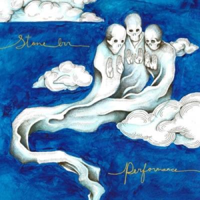 Stone Irr - Performace (LP)