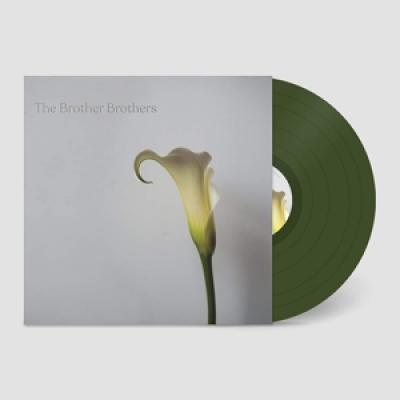 Brother Brothers - Calla Lily (LP)