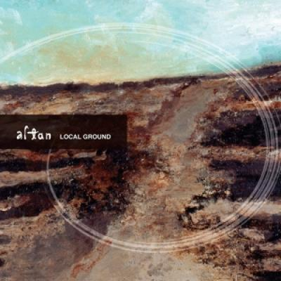 Altan - Local Ground