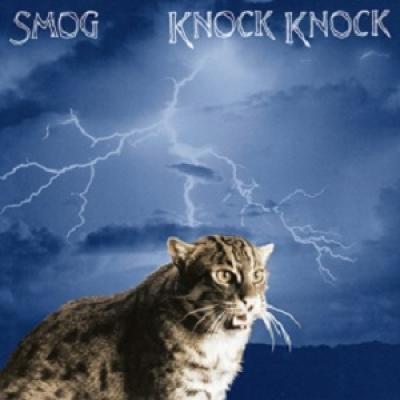 Smog - Knock Knock (Half-Speed Master) (LP)