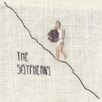 Xylouris White - Sisypheans (LP)