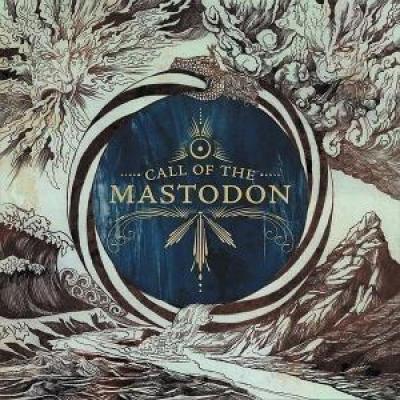 Mastodon - Call Of The Mastodon (2CD)