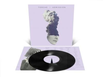 Torche - Admission (LP)
