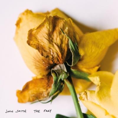 Smith, John - Fray (LP)