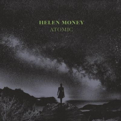 Money, Helen - Atomic (LP)
