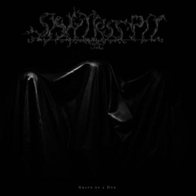 Sightless Pit - Grave Of A Dog (LP)