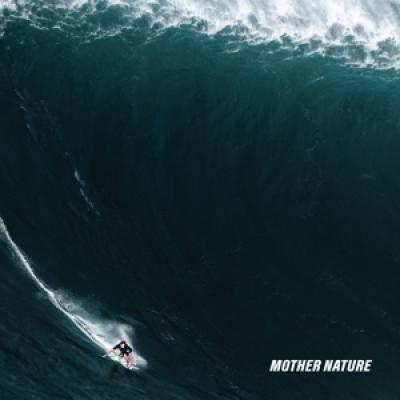 Dangerous Summer - Mother Nature (LP)