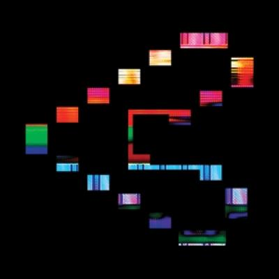 Squarepusher - Be Up A Hello (LP)