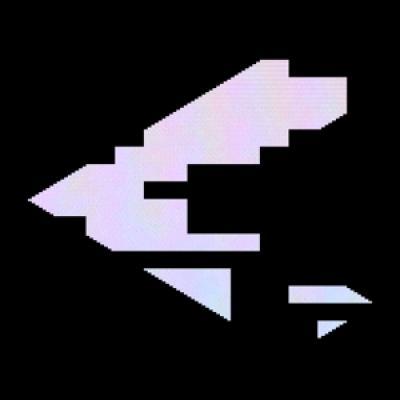 Squarepusher - Lamental (12INCH)