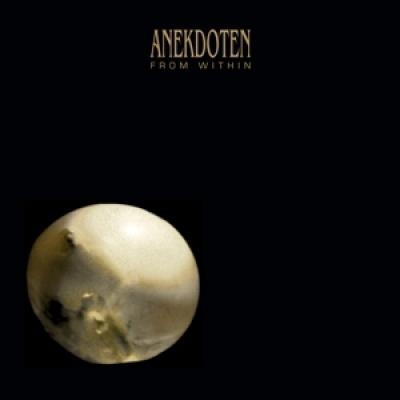 Anekdoten - From Within (LP)