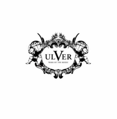Ulver - Wars Of The Roses (LP)