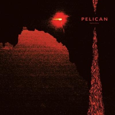 Pelican - Nighttime Stories (2LP)