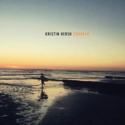 Hersh, Kristin - Crooked (LP)
