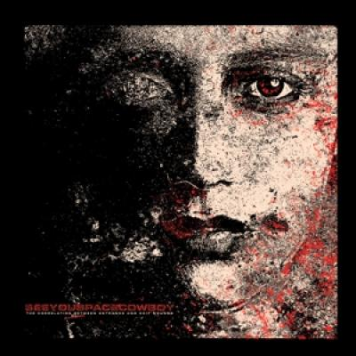 Seeyouspacecowboy - Correlation Between Entrance And Exit Wounds (LP)