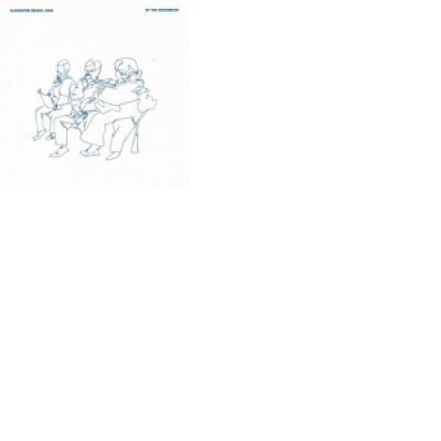 Slaughter Beach, Dog - At The Moonbase (LP)