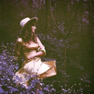 Price, Margo - Midwest Farmer'S Daughter (LP)