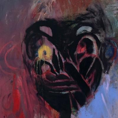 Diiv - Deceiver (LP)