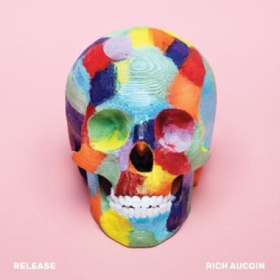 Aucoin, Rich - Release (LP)