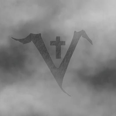Saint Vitus - Saint Vitus (LP)