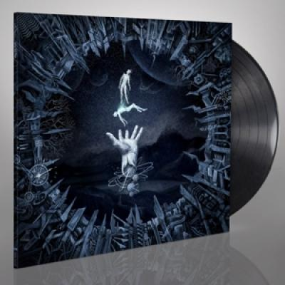 And Oceans - Cosmic World Mother (LP)