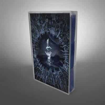 And Oceans - Cosmic World Mother (CASSETTE)