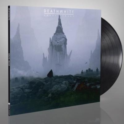 Deathwhite - Grave Image (LP)