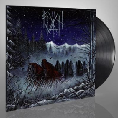 Fuath - Ii (LP)