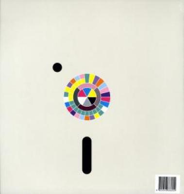 New Order - Power, Corruption & Lies (LP)