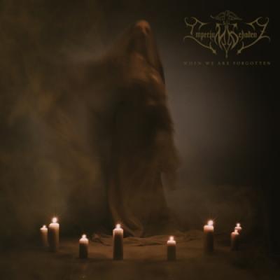 Imperium Dekadenz - When We Are Forgotten (2LP)