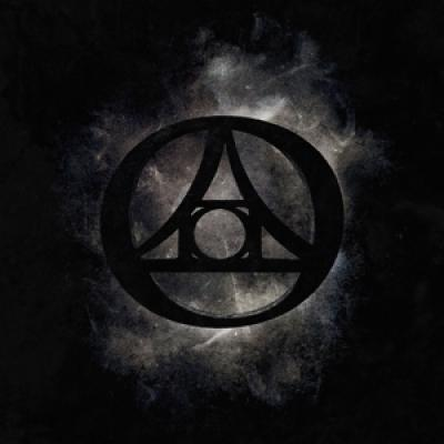 The Agonist - Orphans (LP)